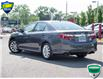 2012 Toyota Camry XLE V6 (Stk: 4043X) in Welland - Image 2 of 23
