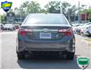 2012 Toyota Camry XLE V6 (Stk: 4043X) in Welland - Image 3 of 23