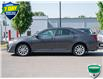 2012 Toyota Camry XLE V6 (Stk: 4043X) in Welland - Image 5 of 23