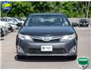 2012 Toyota Camry XLE V6 (Stk: 4043X) in Welland - Image 6 of 23