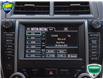 2012 Toyota Camry XLE V6 (Stk: 4043X) in Welland - Image 17 of 23