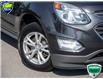 2016 Chevrolet Equinox LT (Stk: 7522A) in Welland - Image 7 of 23