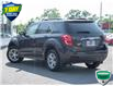 2016 Chevrolet Equinox LT (Stk: 7522A) in Welland - Image 2 of 23