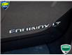 2016 Chevrolet Equinox LT (Stk: 7522A) in Welland - Image 8 of 23