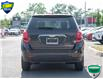 2016 Chevrolet Equinox LT (Stk: 7522A) in Welland - Image 3 of 23