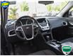 2016 Chevrolet Equinox LT (Stk: 7522A) in Welland - Image 13 of 23