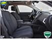 2016 Chevrolet Equinox LT (Stk: 7522A) in Welland - Image 10 of 23