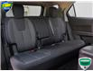 2016 Chevrolet Equinox LT (Stk: 7522A) in Welland - Image 12 of 23
