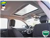 2016 Chevrolet Equinox LT (Stk: 7522A) in Welland - Image 11 of 23