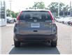 2012 Honda CR-V EX (Stk: 7641AX) in Welland - Image 3 of 20