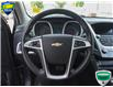 2016 Chevrolet Equinox LT (Stk: 7522A) in Welland - Image 14 of 23