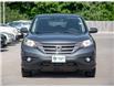 2012 Honda CR-V EX (Stk: 7641AX) in Welland - Image 6 of 20