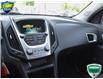2016 Chevrolet Equinox LT (Stk: 7522A) in Welland - Image 16 of 23