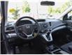 2012 Honda CR-V EX (Stk: 7641AX) in Welland - Image 11 of 20