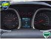 2016 Chevrolet Equinox LT (Stk: 7522A) in Welland - Image 15 of 23