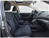 2012 Honda CR-V EX (Stk: 7641AX) in Welland - Image 8 of 20