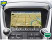 2016 Chevrolet Equinox LT (Stk: 7522A) in Welland - Image 19 of 23