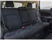 2012 Honda CR-V EX (Stk: 7641AX) in Welland - Image 10 of 20