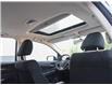 2012 Honda CR-V EX (Stk: 7641AX) in Welland - Image 9 of 20