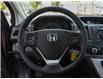 2012 Honda CR-V EX (Stk: 7641AX) in Welland - Image 12 of 20