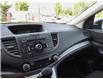 2012 Honda CR-V EX (Stk: 7641AX) in Welland - Image 14 of 20