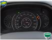 2012 Honda CR-V EX (Stk: 7641AX) in Welland - Image 13 of 20