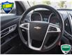 2016 Chevrolet Equinox LT (Stk: 7522A) in Welland - Image 23 of 23