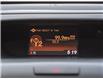 2012 Honda CR-V EX (Stk: 7641AX) in Welland - Image 15 of 20