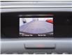 2012 Honda CR-V EX (Stk: 7641AX) in Welland - Image 16 of 20