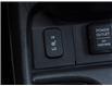 2012 Honda CR-V EX (Stk: 7641AX) in Welland - Image 17 of 20
