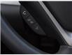 2012 Honda CR-V EX (Stk: 7641AX) in Welland - Image 18 of 20