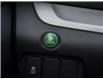 2012 Honda CR-V EX (Stk: 7641AX) in Welland - Image 19 of 20