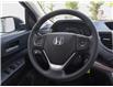 2012 Honda CR-V EX (Stk: 7641AX) in Welland - Image 20 of 20
