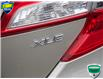 2014 Toyota Camry XLE (Stk: 4036AX) in Welland - Image 8 of 23