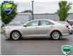 2014 Toyota Camry XLE (Stk: 4036AX) in Welland - Image 5 of 23