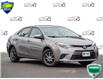 2016 Toyota Corolla LE (Stk: 7626A) in Welland - Image 1 of 21