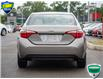 2016 Toyota Corolla LE (Stk: 7626A) in Welland - Image 3 of 21