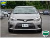 2016 Toyota Corolla LE (Stk: 7626A) in Welland - Image 6 of 21