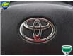2016 Toyota Corolla LE (Stk: 7626A) in Welland - Image 20 of 21