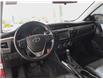 2014 Toyota Corolla S (Stk: 7612BX) in Welland - Image 12 of 19