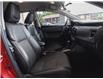 2014 Toyota Corolla S (Stk: 7612BX) in Welland - Image 10 of 19