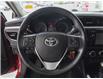 2014 Toyota Corolla S (Stk: 7612BX) in Welland - Image 13 of 19