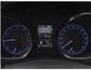 2014 Toyota Corolla S (Stk: 7612BX) in Welland - Image 14 of 19