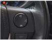 2014 Toyota Corolla S (Stk: 7612BX) in Welland - Image 18 of 19