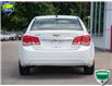 2014 Chevrolet Cruze 2LT (Stk: 7662B) in Welland - Image 3 of 20