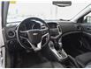 2014 Chevrolet Cruze 2LT (Stk: 7662B) in Welland - Image 10 of 20