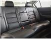 2014 Chevrolet Cruze 2LT (Stk: 7662B) in Welland - Image 9 of 20