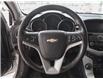 2014 Chevrolet Cruze 2LT (Stk: 7662B) in Welland - Image 11 of 20