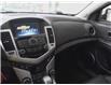 2014 Chevrolet Cruze 2LT (Stk: 7662B) in Welland - Image 13 of 20