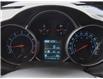 2014 Chevrolet Cruze 2LT (Stk: 7662B) in Welland - Image 12 of 20